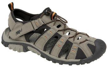 PDQ mens sandals M040